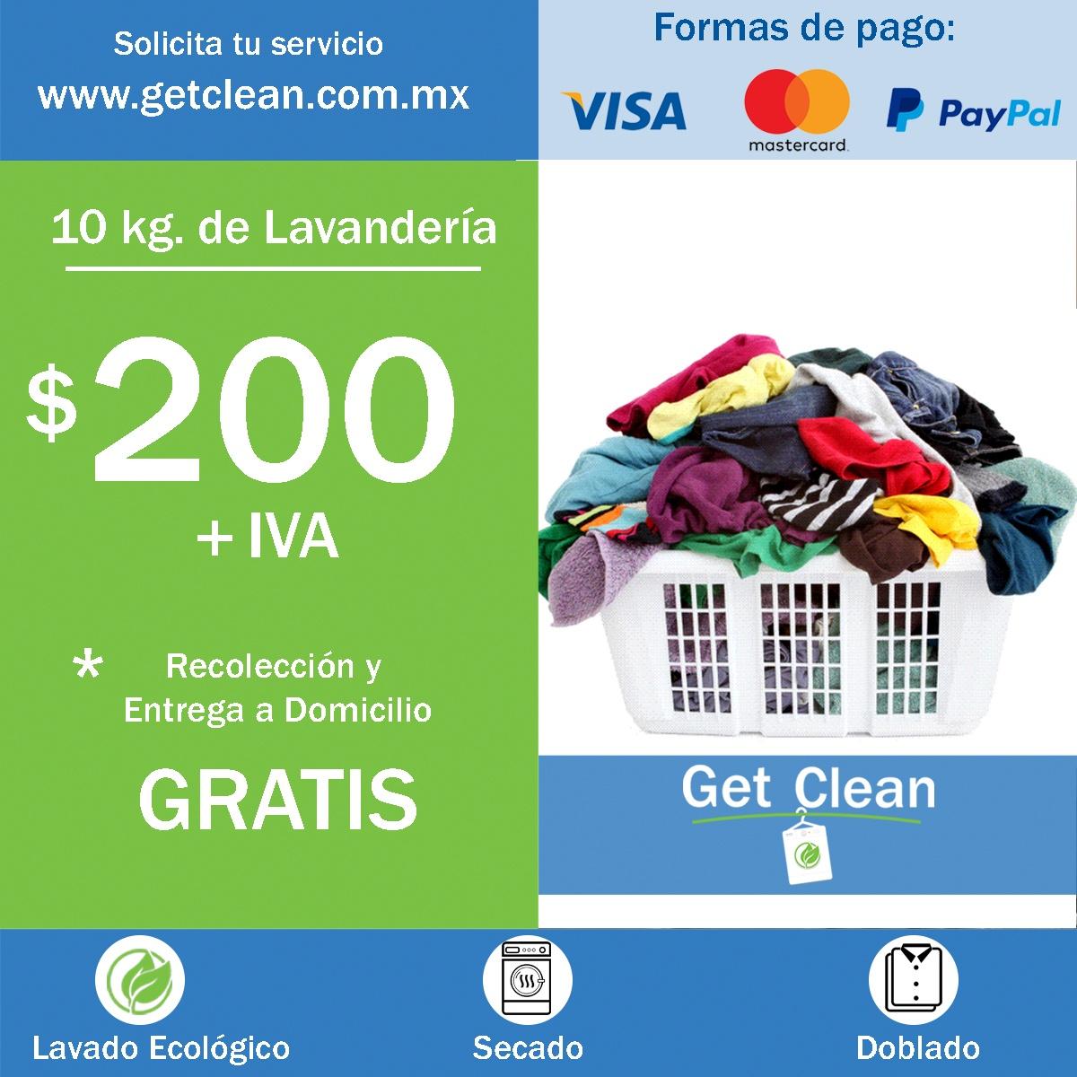 https://0201.nccdn.net/1_2/000/000/171/fb9/2018--11---04--10-kg-de-Lavanderia-200-pesos-1200x1200.jpg