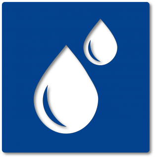 https://0201.nccdn.net/1_2/000/000/172/11f/agua-313x320.png
