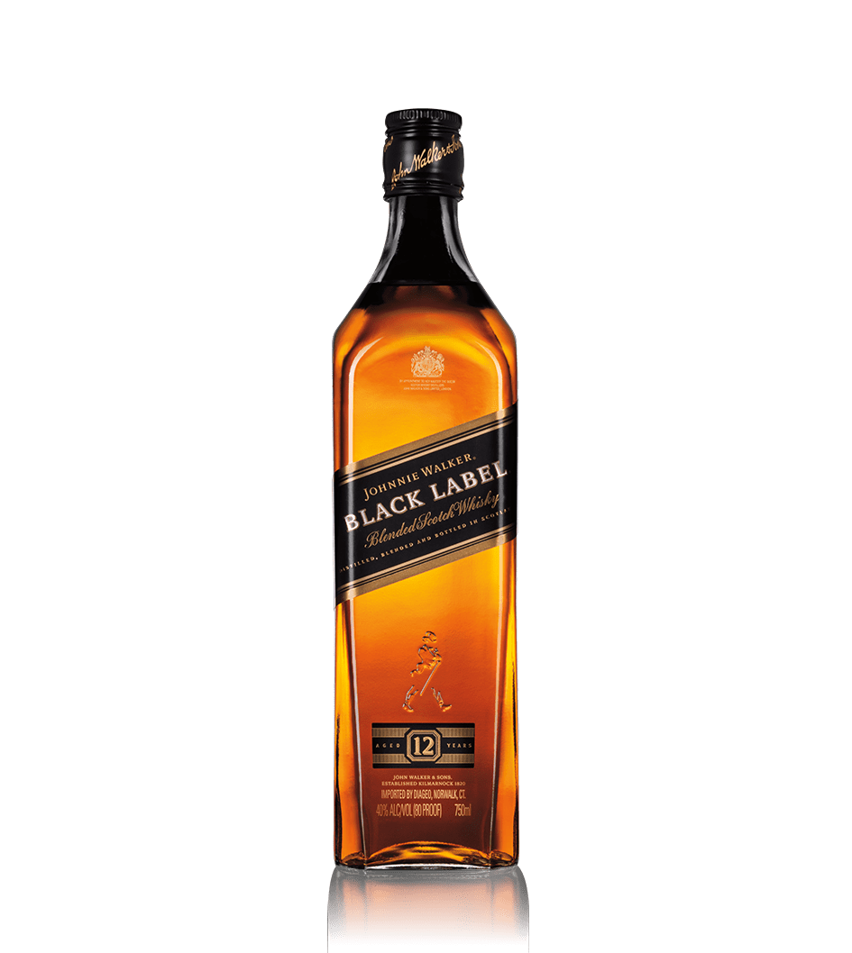 https://0201.nccdn.net/1_2/000/000/172/312/01-johnnie-walker-black-label-945x1058.png