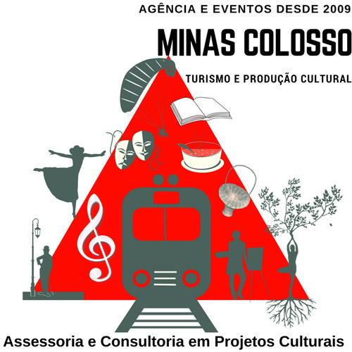 Minas Colosso