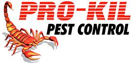 pro-kilpestcontrol.com