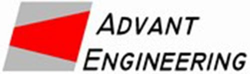 ADVANT ENGINEERING