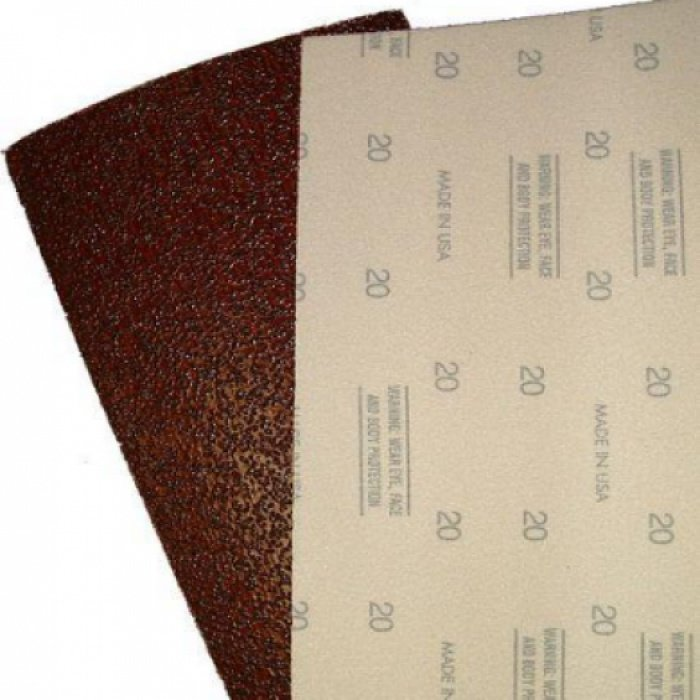 Sand Paper available for all Sanders Starting at $0.99/each