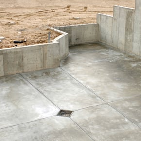 Floor_Foundation