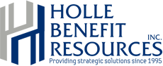 Holle Benefit Resources, Inc.