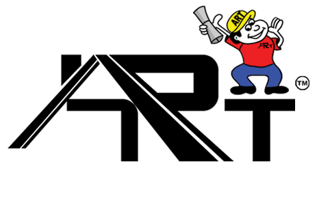 artgeneralcontractors.net