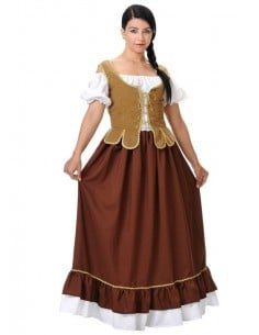 https://0201.nccdn.net/1_2/000/000/172/c19/disfraz-medieval-tabernera-mujer-236x305.jpg