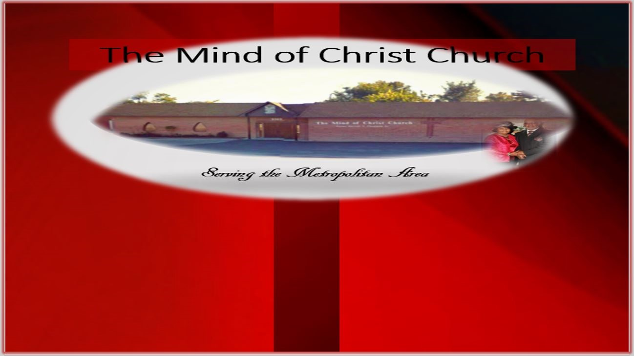 The Mind of Christ Church