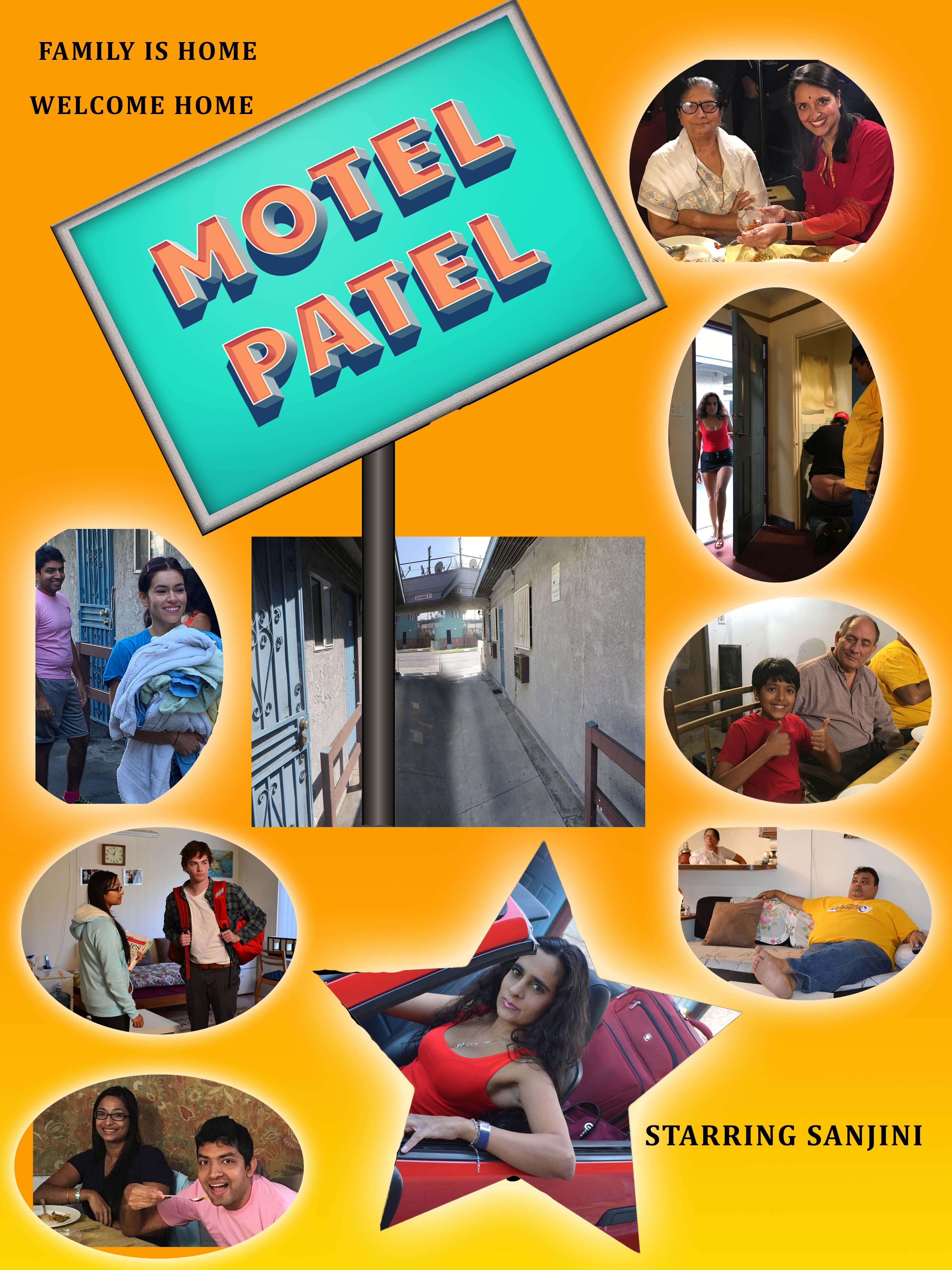 https://0201.nccdn.net/1_2/000/000/172/e86/Motel-Patel-Poster--1-.jpg