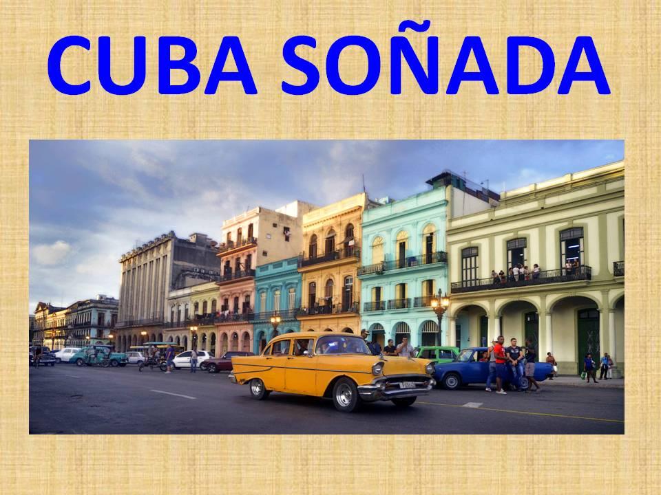 https://0201.nccdn.net/1_2/000/000/172/ea6/CUBA-SO--ADA-CLICK.jpg