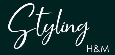 STYLING H Y M