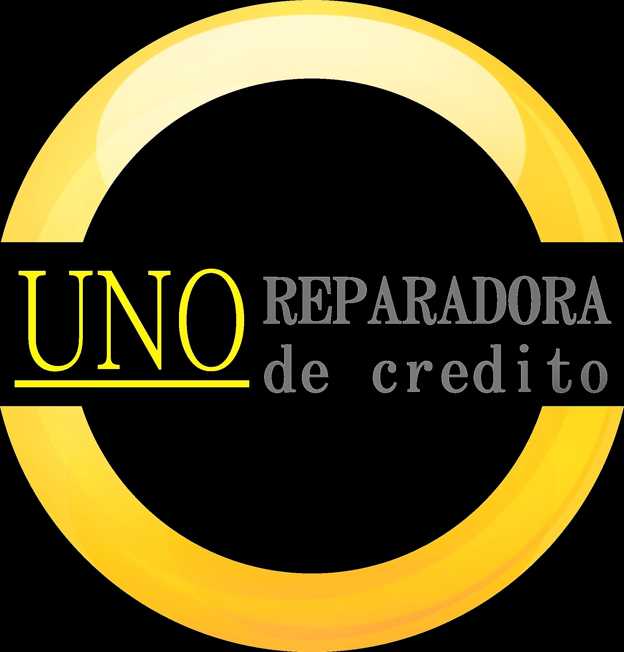 UNO RC