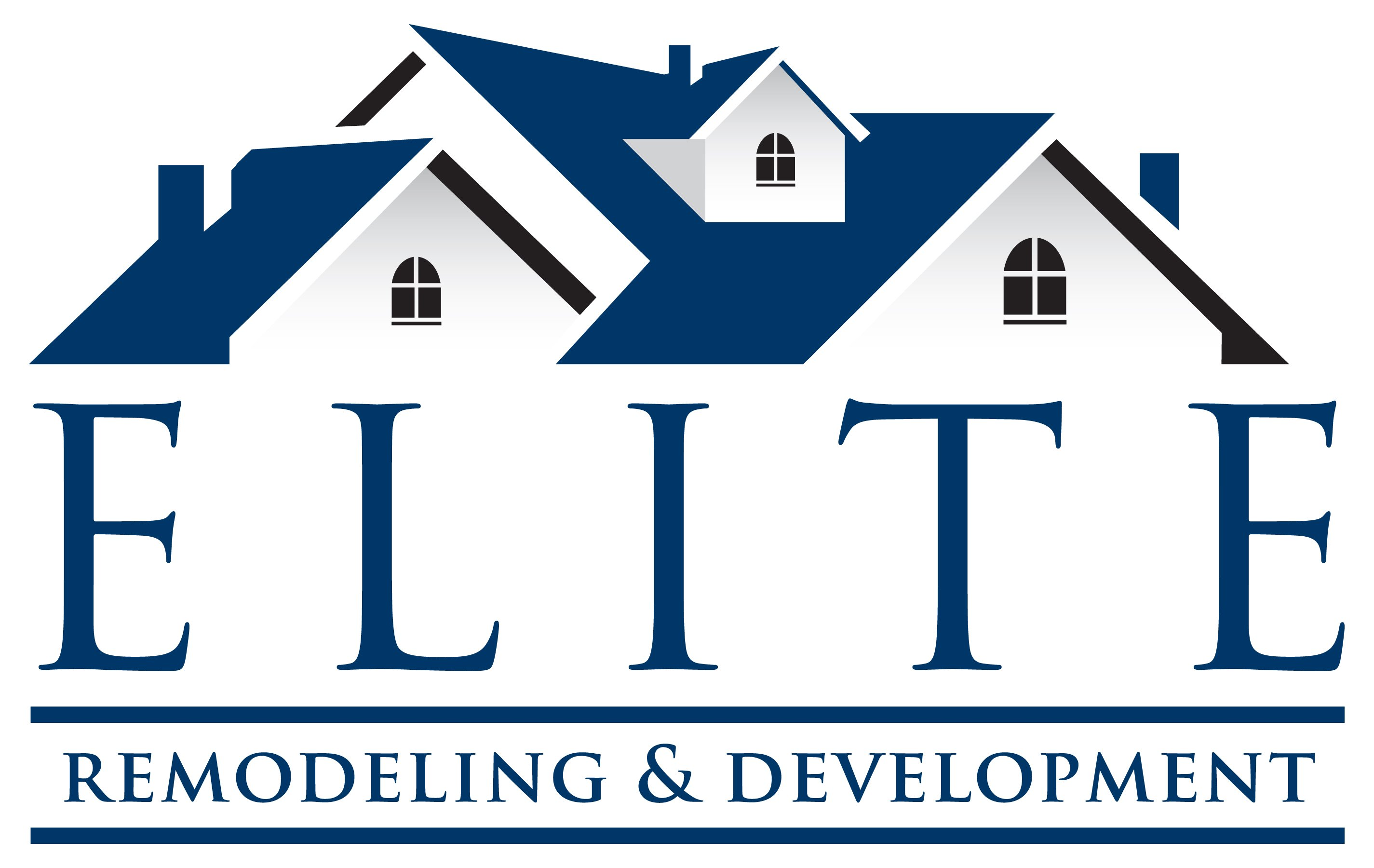Elite Remodeling & Development, Inc