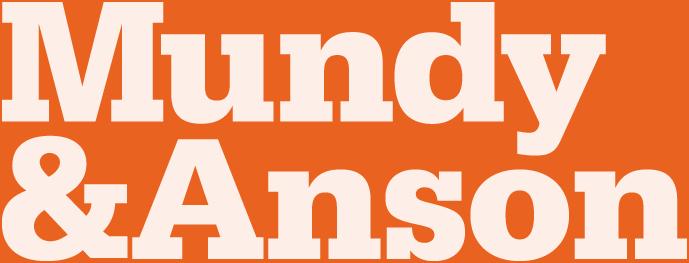 https://0201.nccdn.net/1_2/000/000/173/0e2/mundy-anon-logo-689x263.png