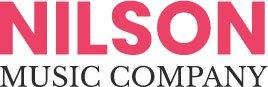 nilsonmusiccompany.com