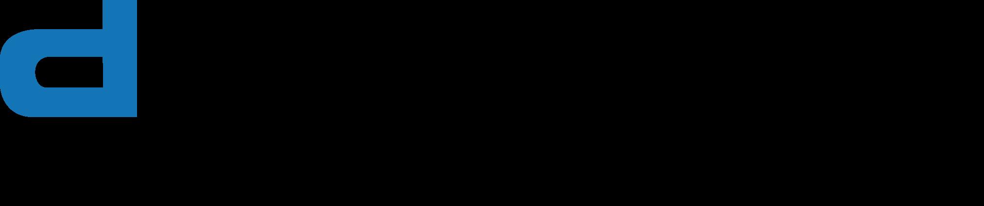 https://0201.nccdn.net/1_2/000/000/173/278/logo-dp-2025x424.png