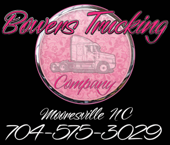 bowerstruckingcompany.com