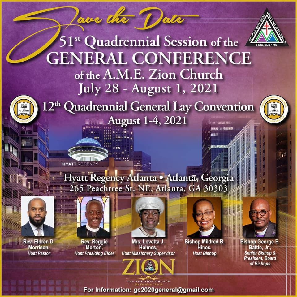 https://0201.nccdn.net/1_2/000/000/173/4a1/general-conference-2021-promo.jpg