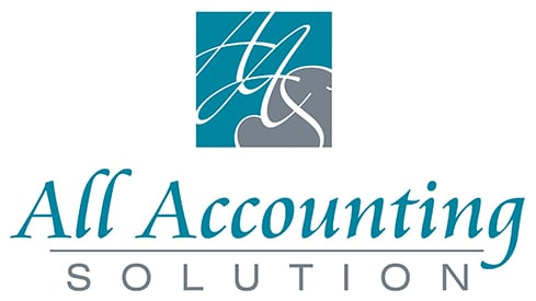 All Accounting Solution