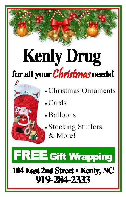 https://0201.nccdn.net/1_2/000/000/173/653/Kenly-Drug-438x682.jpg