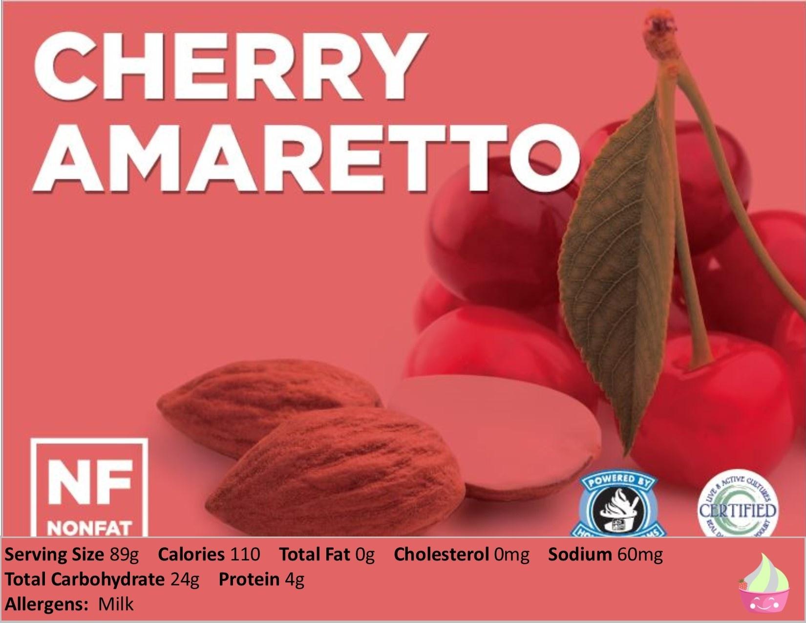 https://0201.nccdn.net/1_2/000/000/173/7f1/Cherry-Amaretto-NF-1650x1275-1650x1275.jpg