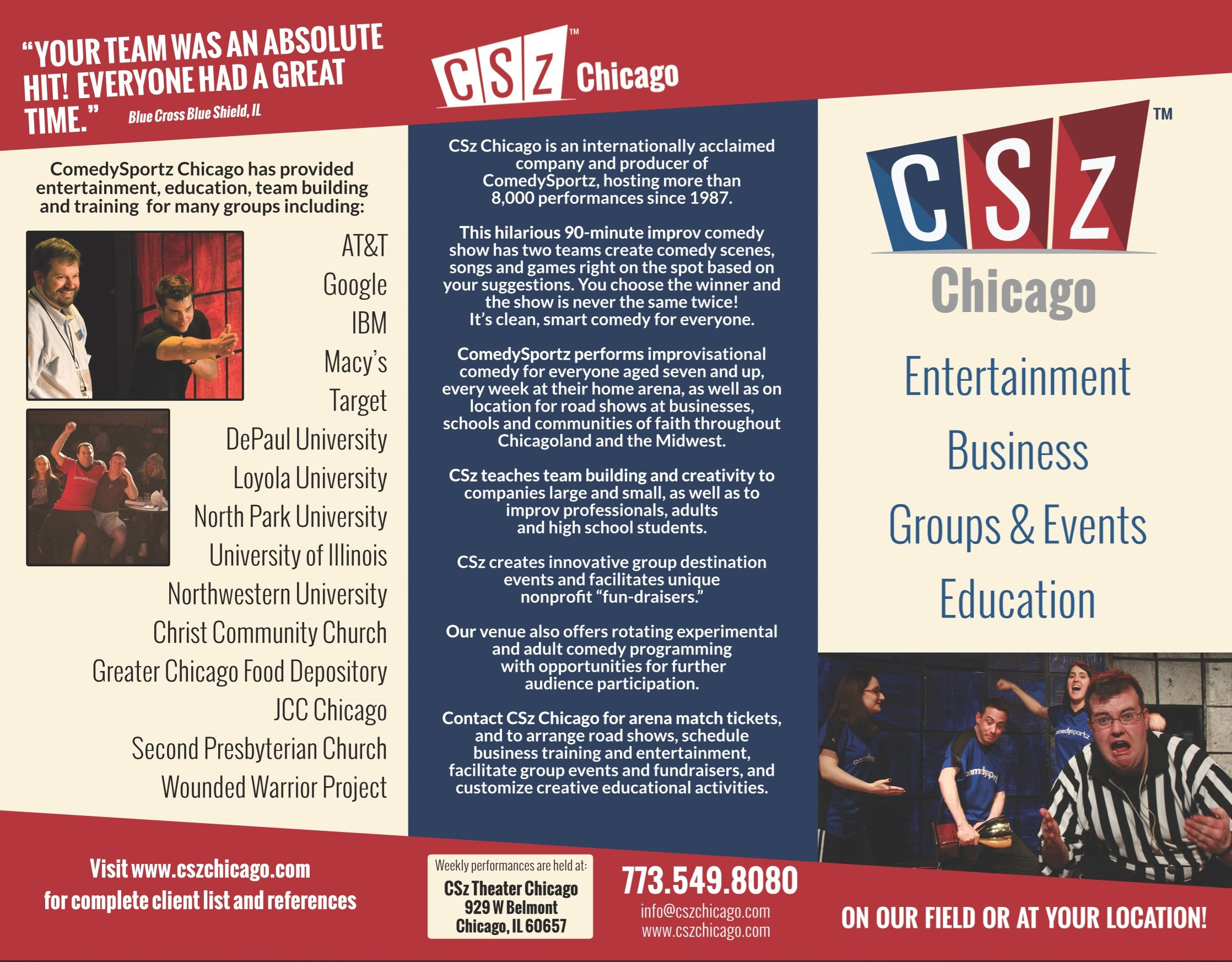 https://0201.nccdn.net/1_2/000/000/173/874/CSz-Chicago-Brochure-1-2236x1746.jpg
