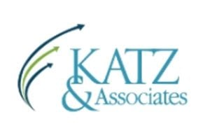 Katz and Associates