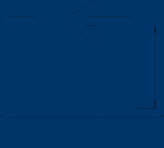 Economic Recovery Consultants