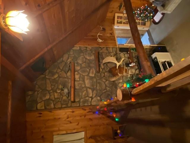 https://0201.nccdn.net/1_2/000/000/173/cfa/view-from-loft.jpg