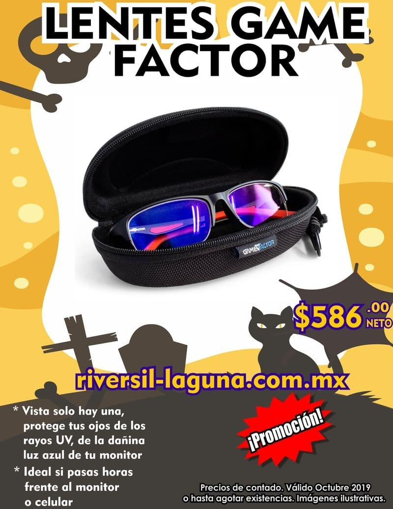 https://0201.nccdn.net/1_2/000/000/173/ead/2-LENTES-GAME-FACTOR-800x1035.jpg
