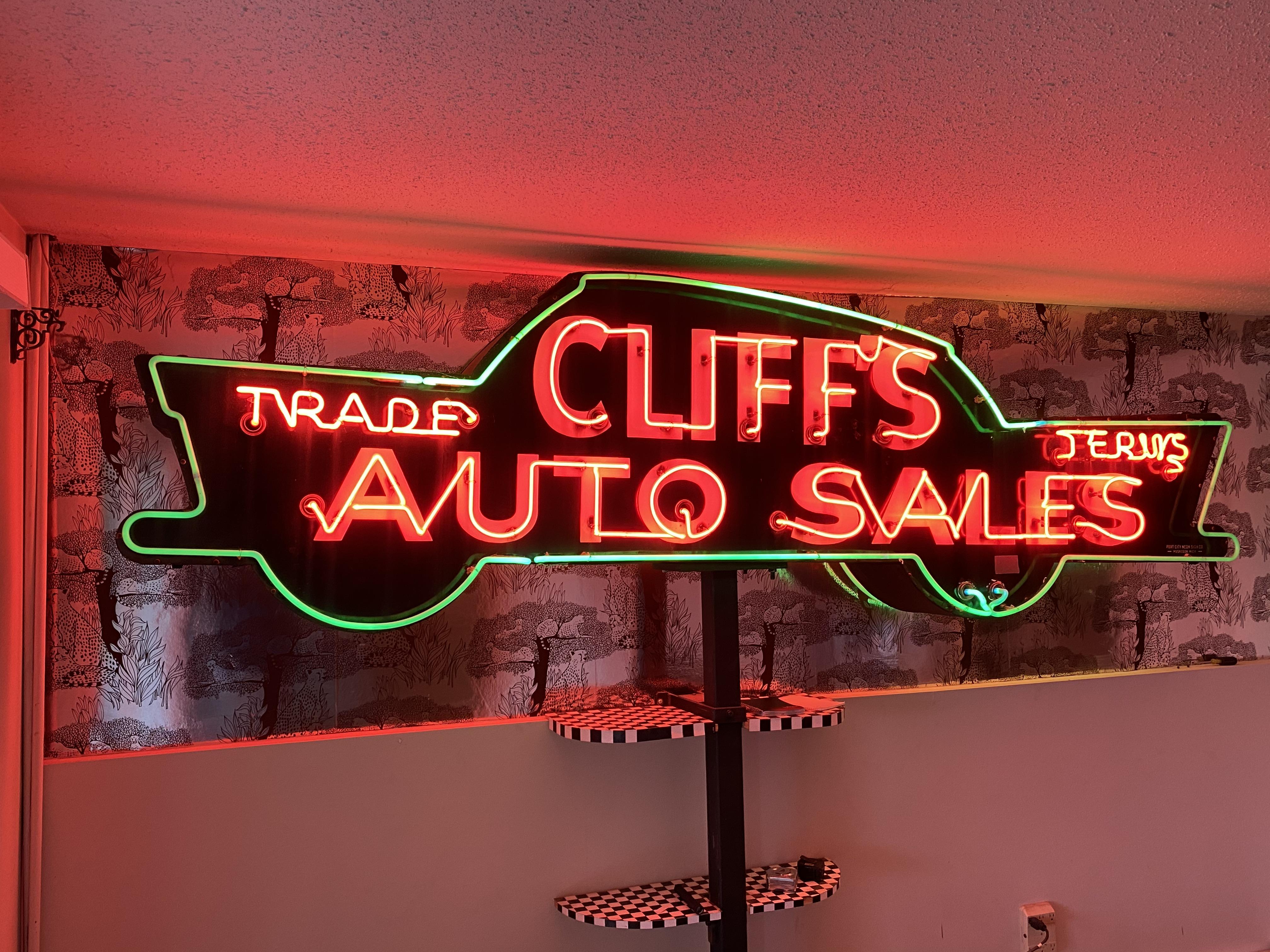 https://0201.nccdn.net/1_2/000/000/174/19a/large-neon-cliffs-auto-sales-sign.jpeg