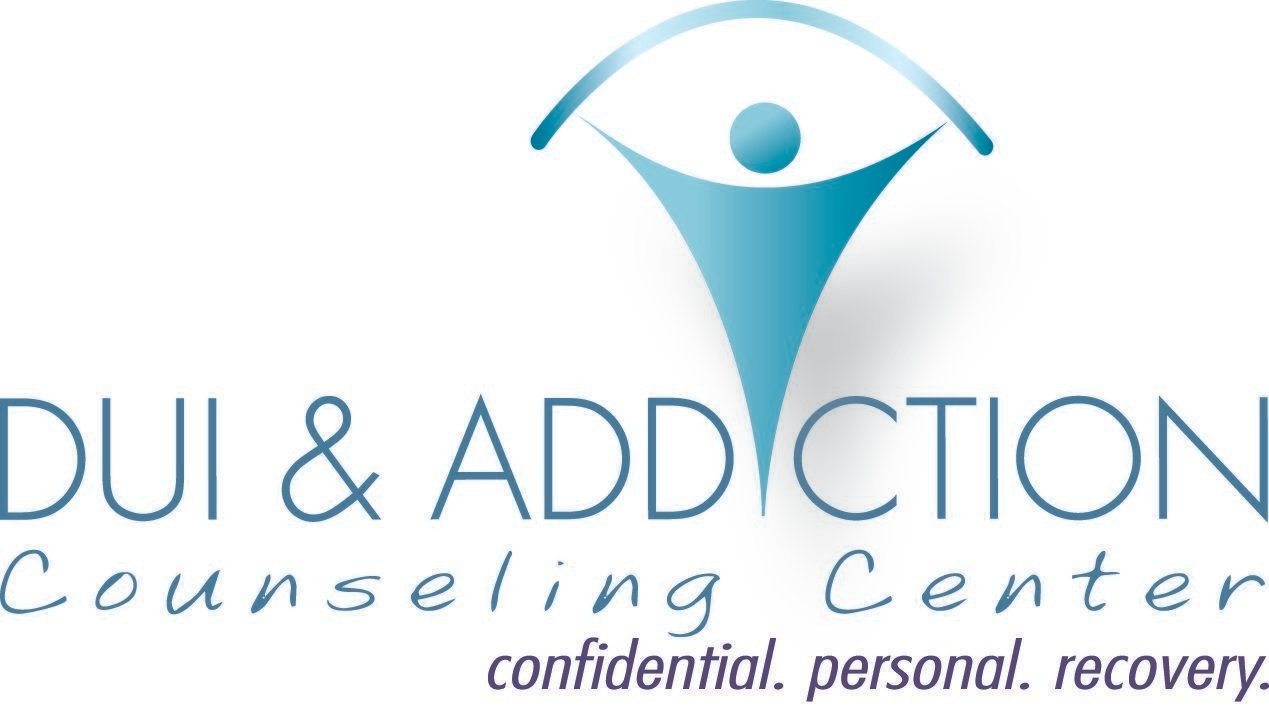 DUI & Addiction Counseling Center