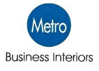 metrobusinessinteriors.com