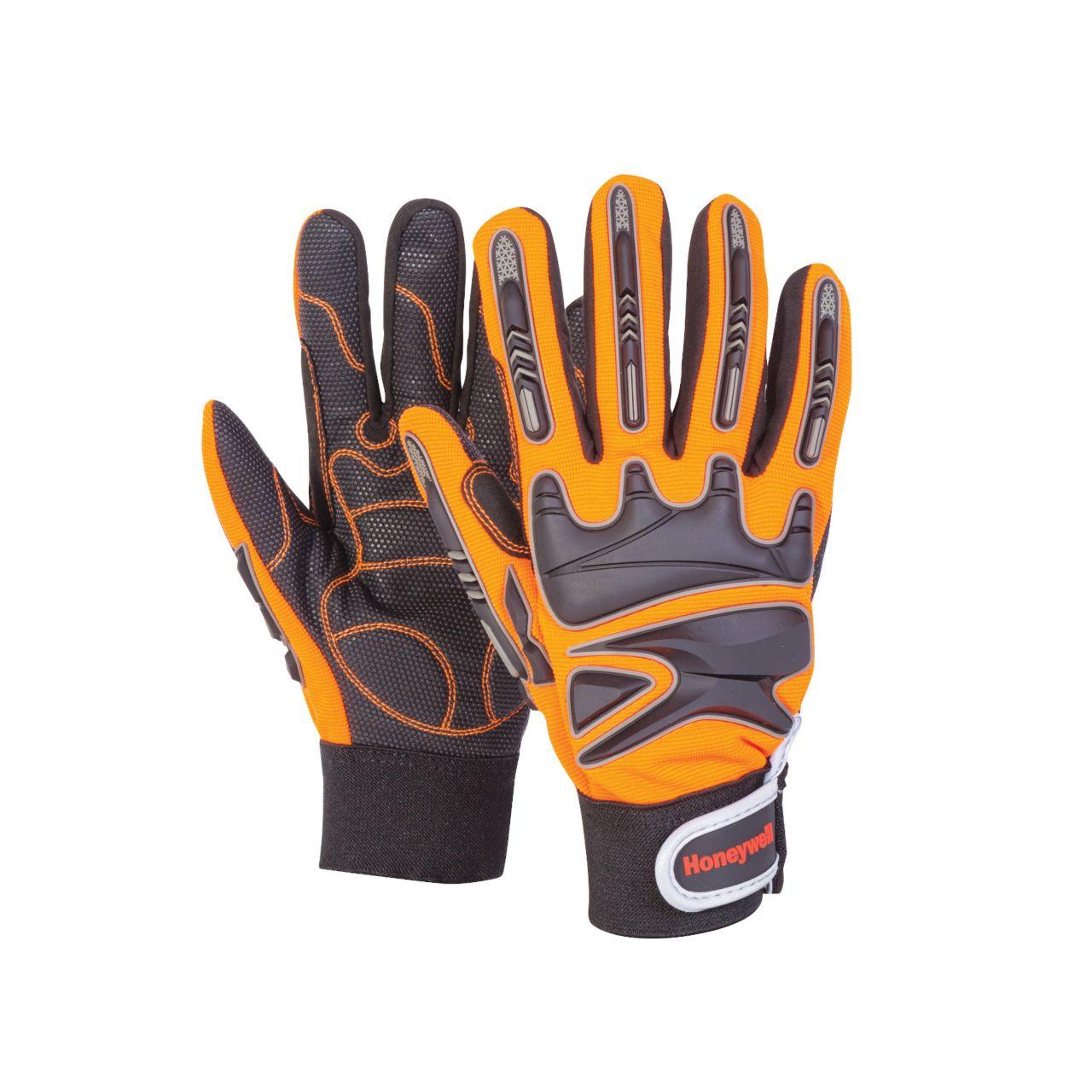 Honeywell RigDog™ CR Gloves