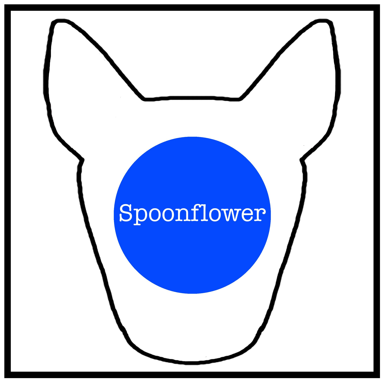 https://0201.nccdn.net/1_2/000/000/174/4ac/spoonflower.jpg