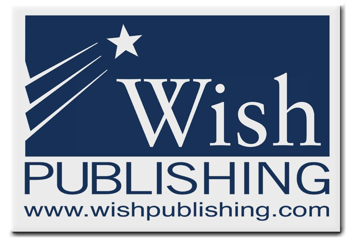 Wish Publishing