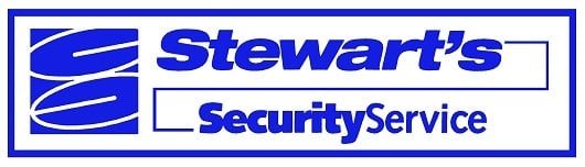 Stewart's Security Service, Inc.