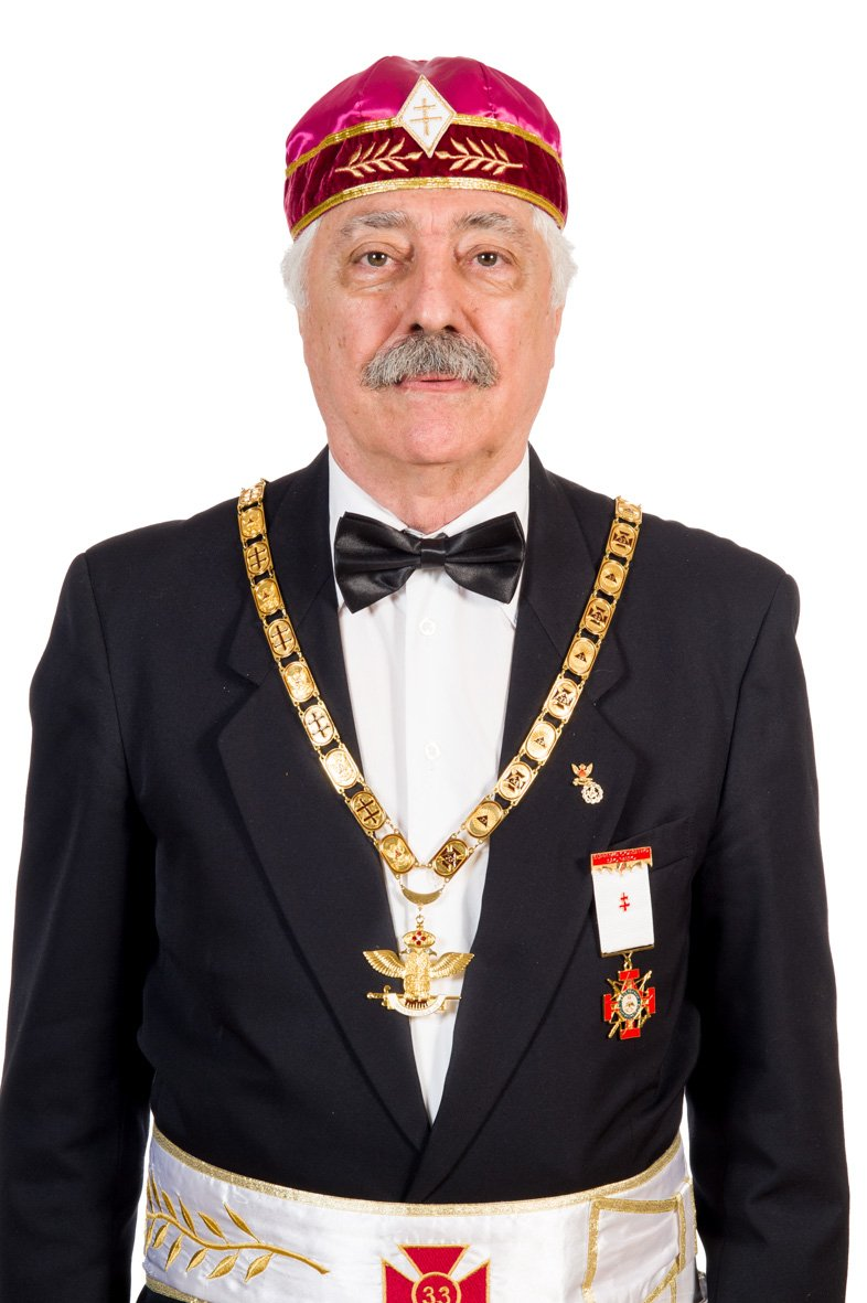 Laurentino Heriques Paulo