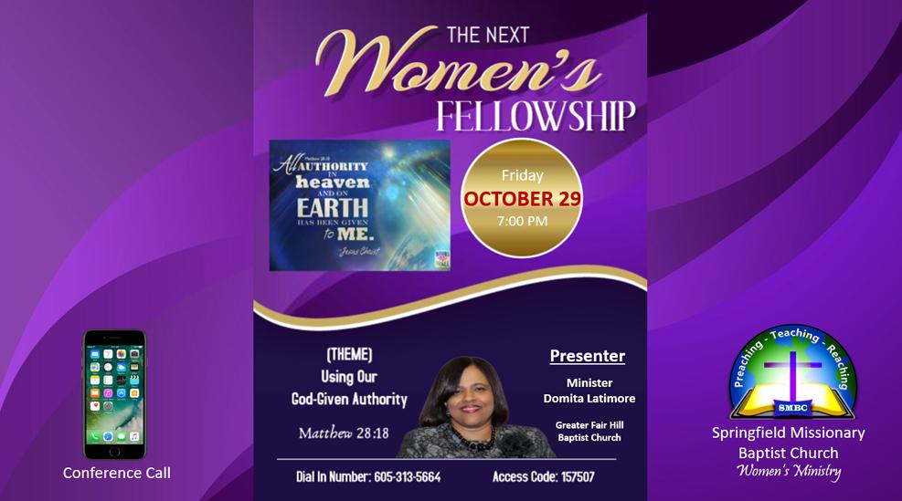 https://0201.nccdn.net/1_2/000/000/174/650/women-fellowship-2021-copy.jpg