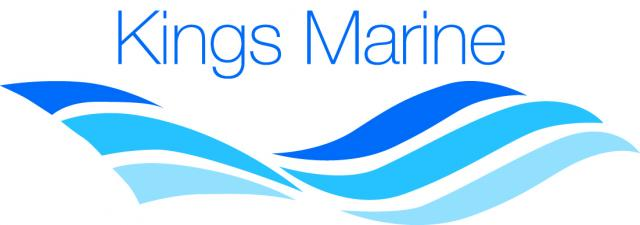 Kings Marine Ltd