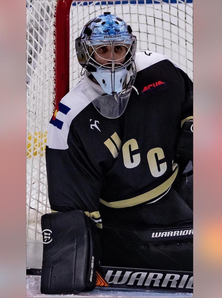 https://0201.nccdn.net/1_2/000/000/174/831/UCCS-Hockey-12-719x965.jpg