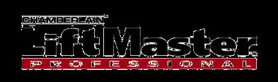 https://0201.nccdn.net/1_2/000/000/174/857/logo-liftmaster-removebg-preview.png