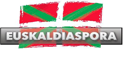 Euskal Diaspora