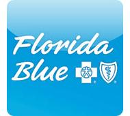 https://0201.nccdn.net/1_2/000/000/174/965/FLorida-Blue.jpg