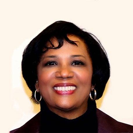 Dr. Stephanie Myers