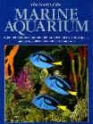 Marine_Aquarium_Book.BMP (43422 bytes)