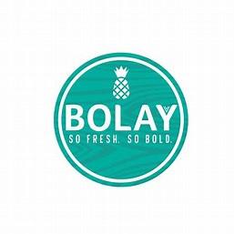 https://0201.nccdn.net/1_2/000/000/174/cac/Bolay-logo-257x257.jpg
