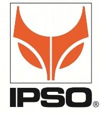 https://0201.nccdn.net/1_2/000/000/175/063/IPSO-logo-199x225.jpg