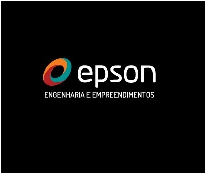 Epson Engenharia
