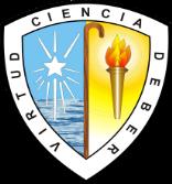 colegiosorjuanainesdelacruz.com.mx